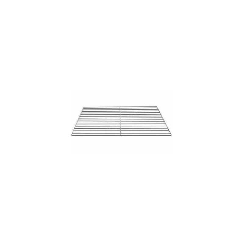 Grille 500x520 pour Armoire Réfrigérée
