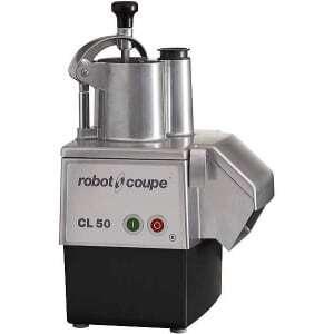 CL 50 Coupe Légumes Robot-Coupe - 1