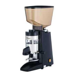Moulin à Café Espresso Bar Doseur Silencieux n 40A Santos - 2