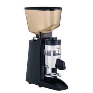 Moulin à Café Espresso Bar Doseur Silencieux n 40A Santos - 1