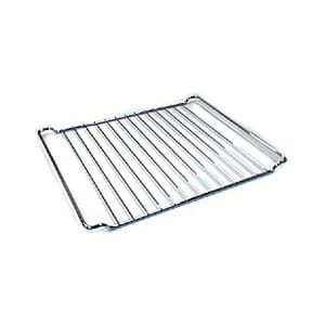 grille 530x325 pour four mixte fourniresto. Black Bedroom Furniture Sets. Home Design Ideas