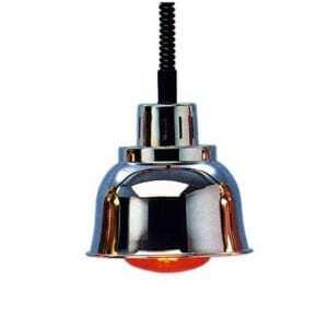 Lampes Infra Rouge Prestige