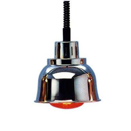 Lampes Infra Rouge Prestige Sofraca - 1