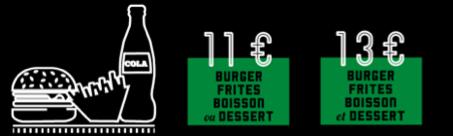 menubioburger