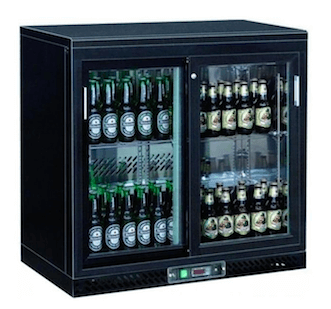 arriere-bar-refrigere-compact-2-portes-vitrees.jpg-2