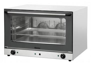 four-a-convection-at400-special-boulangerie
