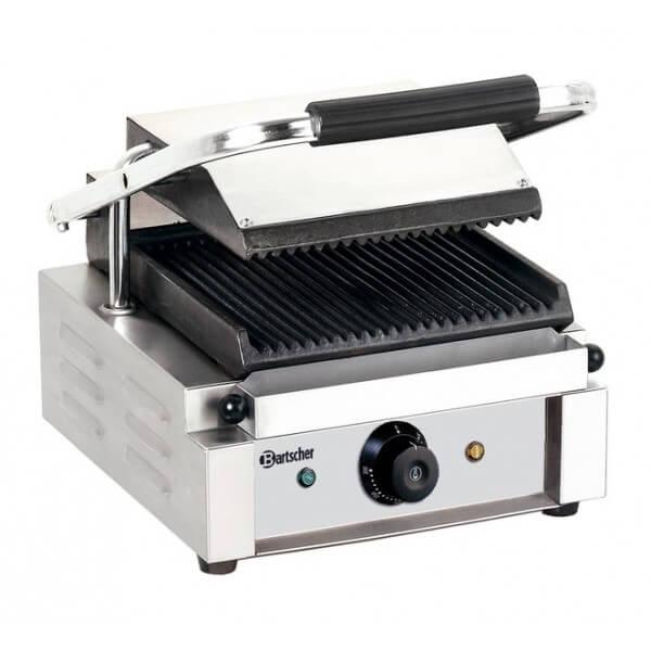 grill-panini-electrique-plaques-rainurees