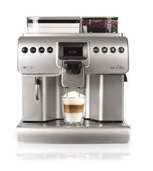 Quel équipement pour votre Coffee Shop ?
