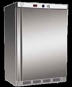 mini-armoire-refrigeree-negative