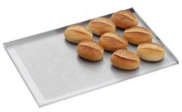 plaque-de-cuisson-600x400-perforee