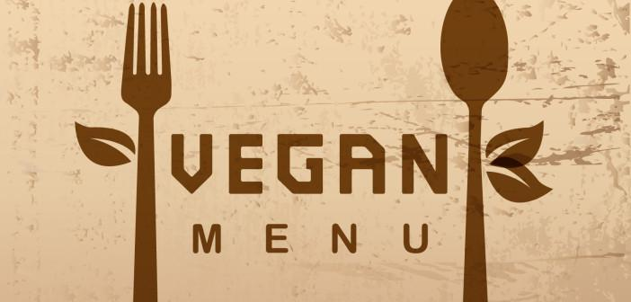 restaurant vegan