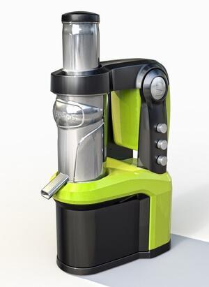 Extracteur de jus cold press juicer 65 le blog for Extracteur de jus une boutique dans mon salon