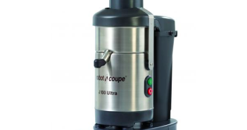 centrifugeuse-j-100-ultra