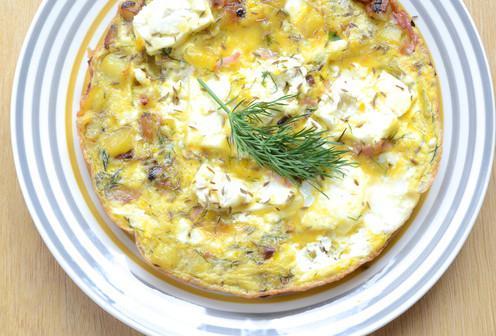 tortilla-aux-pommes-de-terre-et-feta