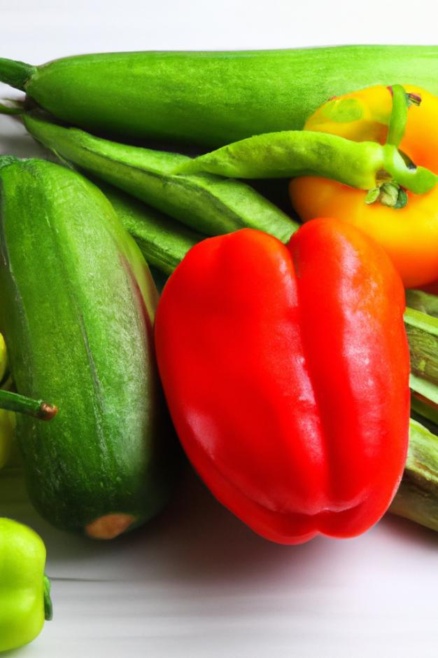 5 raisons de privilégier les produits locaux   Le blog FourniResto.com 37df690c8498