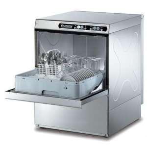 lave-vaisselle-professionnel-50-x-50-avec-pompe-de-vidange