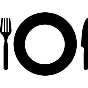 plaque-avec-une-fourchette-et-un-couteau-de-manger-des-outils-de-jeu-en-vue-de-dessus_318-61285