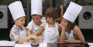 462268_721821369_cours-cuisine-enfant-avec-art-home-et-electrolux-referen_H113126_L