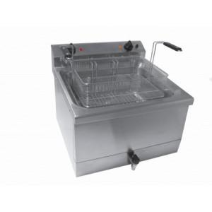 friteuse-a-chichis-sofraca-18l-