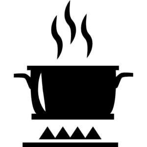 la-cuisson-sur-feu_318-61329