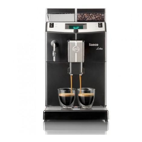 Machine A Cafe A Grain Conseil