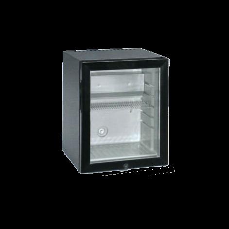 Vos aliments au frais le blog - Mini frigo pour chambre ...