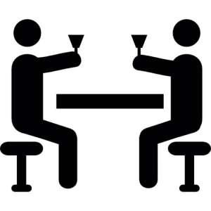personnes-celebrant-en-ayant-un-toast_318-37270