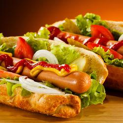 stock-photo-hot-dog-123883954