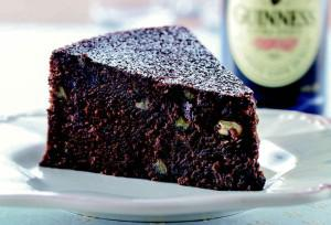 chocolate-guinness-cake-recipe-fp
