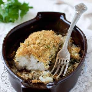 i95170-poisson-pane-aux-noisettes-et-aux-herbes