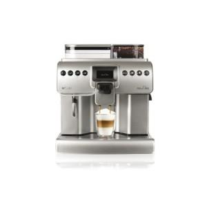 machine-a-cafe-aulika-focus
