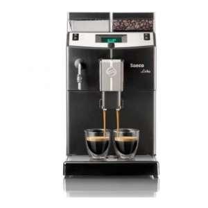 machine-a-cafe-lirika