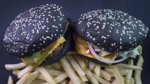 170103_d300p_mlarge_hamburger_noir_sn635