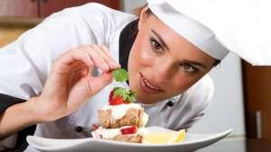 bigstock-chef-decorating-delicious-dess-80769961-1240x698