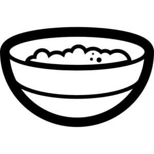bol-de-porridge_318-39962