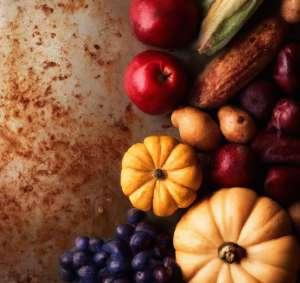 differents-legumes-et-legumes-d-39-automne-saisonniers_1220-1653