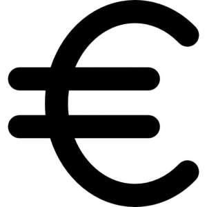 euro-symbole-monetaire_318-48958