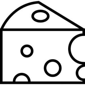 une-tranche-de-fromage-triangulaire_318-39116