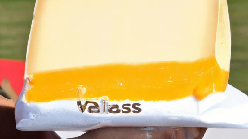 Connaissez vous la raclette aux trois saveurs le blog - Coupe fromage a raclette ...
