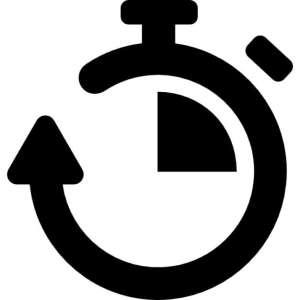 chronometre_318-61632