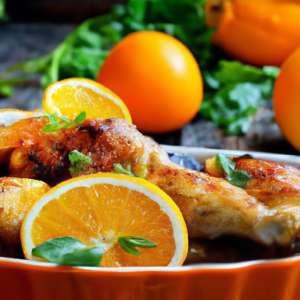 i88795-poulet-agrumes