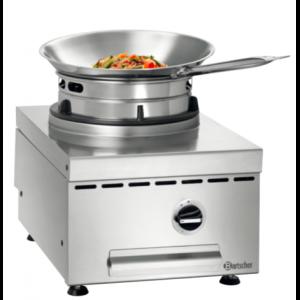 cuisiniere-wok-a-gaz-de-table-