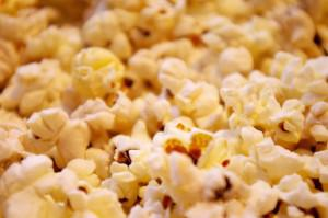pop-corn-1324646