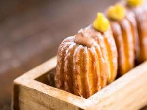 tendance_food___le_churros__nouveau_dessert_chic___1417.jpeg_north_1200x_white