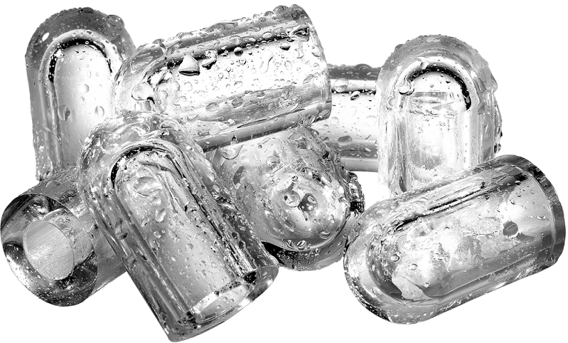 gla-ons-creux