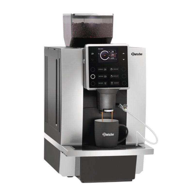 Distributeurs automatiques de café - KV1 Classic
