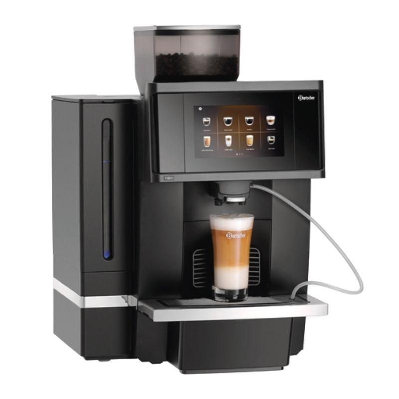 Distributeurs automatiques de café - KV1 Comfort