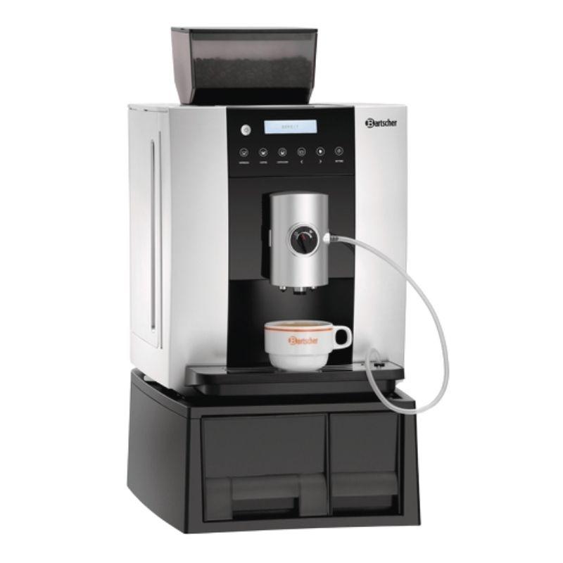 Distributeurs automatiques de café - KV1 Smart