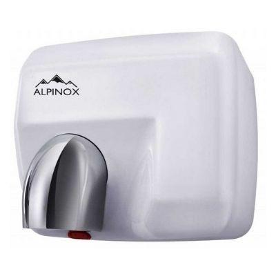Sèche Main de la marque Alpinox