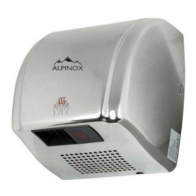 Sèche-Mains de la marque Alpinox